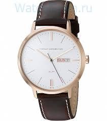 МУЖСКИЕ наручные <b>часы FRENCH CONNECTION FC1262TRG</b> в ...