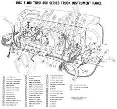 similiar 1967 mustang engine diagram keywords 1967 mustang engine diagram