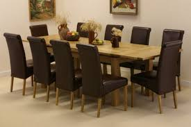 Dining Room Table With 10 Chairs Road To Canberra New South Wales Dining Table Seats 10 Lexington
