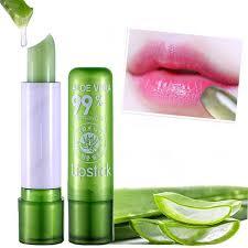 <b>1PC Moisture Melt Lip</b> Balm Long-Lasting Change Color lipstick ...