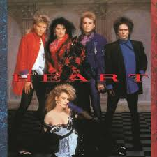 <b>Heart</b> (<b>Heart</b> album) - Wikipedia