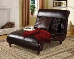 decoration ideas interior bedroom remarkable bedroom chaise lounge covers
