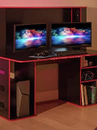 <b>Gaming Chairs</b>   PC, Xbox & PlayStation <b>Gaming Chairs</b>   Argos