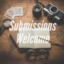 submissions wanted san diego writers editors guild san diego s coffeehouse and cafe newsletter espresso invites submissions of essays poetry short stories and commentary for consideration and possible