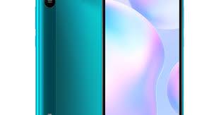<b>Смартфон Xiaomi Redmi 9A</b> 2/32GB: характеристики, размеры ...