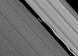 Les Races Humanoïdes existent sur toute les Planètes et Soleils !  (La Vie sur Vénus) Images?q=tbn:ANd9GcTWXG9sm5j49DvLikXPAx0Oca0uBpDN2l041-ORNcI5qQVsnV8j