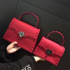 2019 <b>New Women</b> Messenger <b>Bags</b> Luxury Handbags <b>Women</b> ...