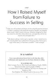 success classics winning wisdom for work life from landmark b