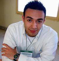 Hakim Ben rached. Studied at: Université Mentouri Constantine جامعة منتوري ... - a_41df37fd