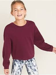 Girls' Clothing – Shop <b>New Arrivals</b> | Old Navy