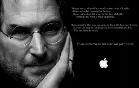 remembering that you are going to die steve jobs the best remembering that you are going to die