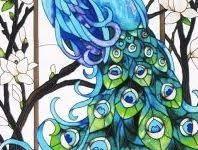 60+ G l a s s Art ideas | <b>glass</b> art, gorgeous <b>glass</b>, <b>glass</b> blowing