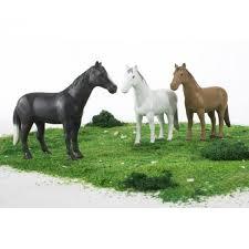 Купить 02-306 <b>Bruder</b> Фигурка <b>лошади</b> в ассортименте