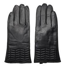 <b>Перчатки кожаные Sevenext</b>, 345-58 — Кожа натуральная 100 ...