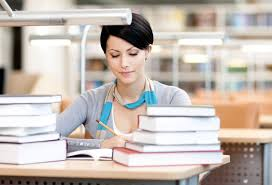 custom essay writing service – cheap essay dissertation and
