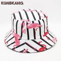 Ladies Bucket Cap Hat NZ   DHgate <b>New</b> Zealand