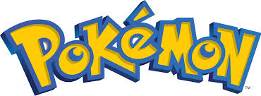 List of generation V Pokémon - Wikipedia