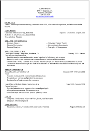 Resume Examples. Internship Resumes Samples: internship-resumes ... Resume Examples, Internship Resumes Samples With Related Experience As Business Finance: Internship Resumes Samples ...