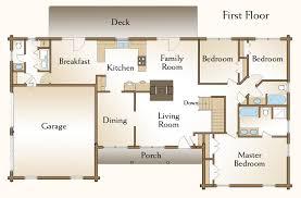 Modular Homes Floor Plans Square Feet Bedroom Bathroom     bedroom ranch house floor plans bedroom