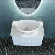 Мебель для ванной <b>75</b> см, купить в Москве. Цены на мебель для ...