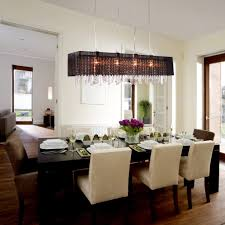 Rectangular Dining Room Lighting Favorite 18 Awesome Images Dining Room Light Fixtures Modern