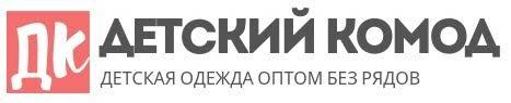 """Интернет-магазин """"Детский Комод"""""""