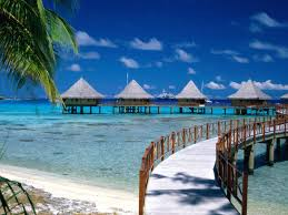 Un viaje a tu destino Images?q=tbn:ANd9GcTW_AEAHTprjGmY1MGUUyv_j7OqezXuXegHgBKS4lEgD9pWf9BJrQ