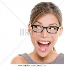 Resultado de imagem para mulher animada