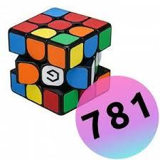 Скоростные кубики Рубики от 781 р - FreeQuick. Умная техника в ...