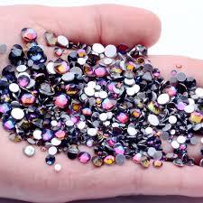 Nizi Jewelry Factory Direct Online Store - Amazing prodcuts with ...