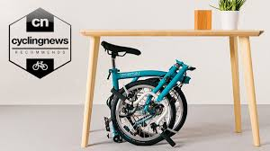 Our pick of the best <b>folding bikes</b> for urban riding | Cyclingnews
