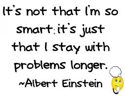Image result for inspirational quotes for students in middle school