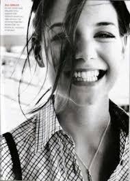 Reactie #153 Gepost op: 06 december 2009, 20:58:26 ». Katie Holmes (: - sweetkatieholmessmile
