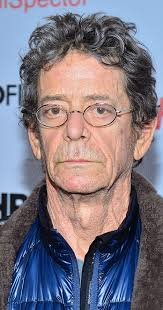<b>Lou Reed</b> - IMDb