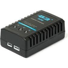 <b>Зарядное устройство Deep RC</b> IMAX B3 COMPACT 20W (2-3S Li ...