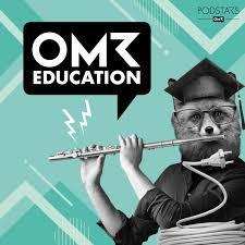 OMR Education