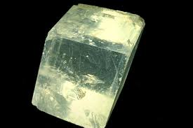 Image result for calcite
