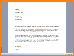 business letter writing help com how to write professional letter business letter writing 312 png