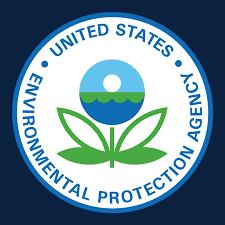 U.S. Environmental Protection Agency - YouTube