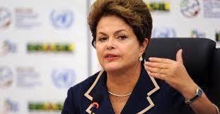 Dilma reprova visita 'fora de hora' de políticos a presos do mensalão