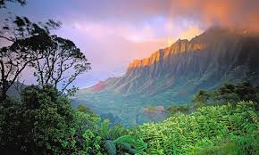 THE 10 BEST Kauai <b>Vacation</b> Rentals, House Rentals (with Photos ...