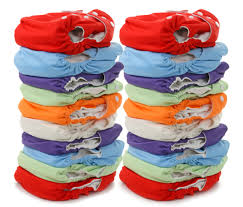 Image result for cloth  diaper