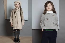 صور ملابس اطفال شتاء 2015 13 20/11/2014 - 3:18 م