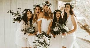 <b>Wholesale</b> Flowers, Wedding Flowers, <b>Bulk</b> Flowers | FiftyFlowers.com