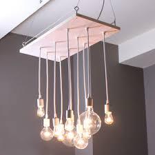 modern lighting fixtures 5 best modern lighting