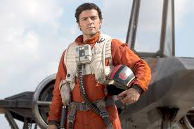 """""""<b>Star Wars</b>"""" hero could save lives in this galaxy: Why the lip <b>bite</b> that"""