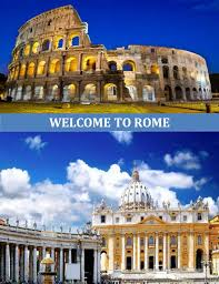 Image result for 5 STAR HOTELS IN ROME ITALY