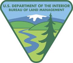 Bureau of Land Management