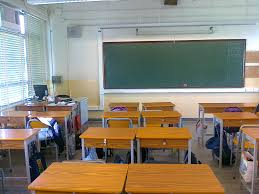 how to become a teacher in dubai mistakes you can easily avoid how to become a teacher in dubai mistakes you can easily avoid