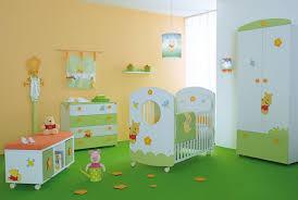nice baby boy bedroom wallpaper 17 remodel home design styles interior ideas with baby boy bedroom bedroom cool bedroom wallpaper baby nursery